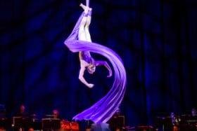 Cirque de la Symphonie02crop